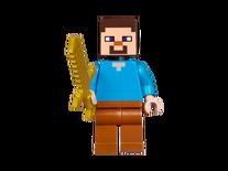 21135 Steve