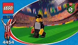 File:4454 Referee.png
