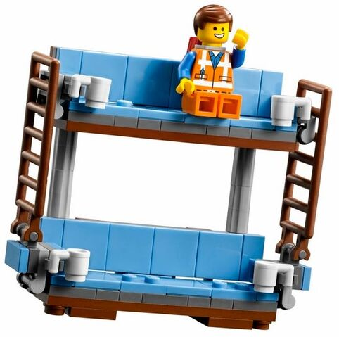 File:70810 Double decker couch.jpg