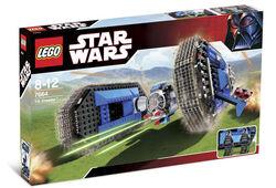7664 box