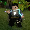 Black Adam-Batman 3