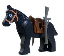 Horsewestern