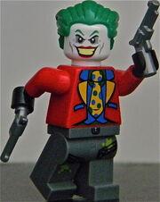 Joker0349