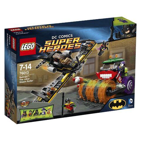 File:Joker steam roller.jpg
