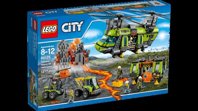 File:LEGO 60125 Box1 na 1488.png