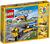 LEGO Creator Airshow Aces