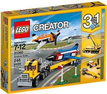 File:LEGO Creator Airshow Aces.png