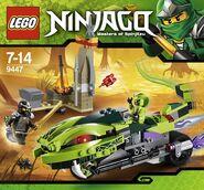 Lego-ninjago-9447-lasha-s-bite-cycle-785-p