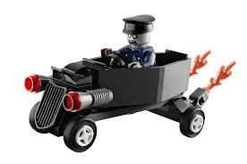 Lego30200