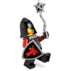 Soldat du dragon 2-70400