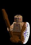 Tribesman2