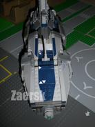 Z-UCS-6