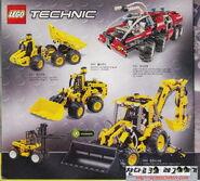 1730E44C50A41FCF28