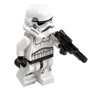 21-Stormtrooper