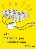 245-1