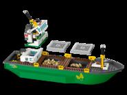 4645 Le port 2