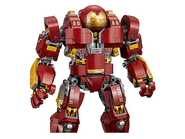 76105 Le super Hulkbuster 6