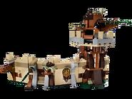 79012 L'armée des Elfes de Mirkwood 2