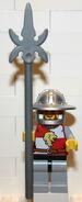 7946 Soldat des Königs IV