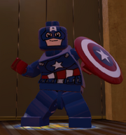 CaptainAmerica12