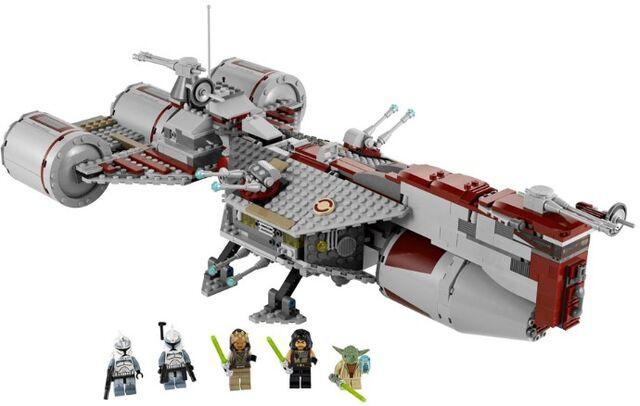 File:Clone wars republic cruiser.jpg