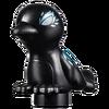 Corbeau des ombres-41188