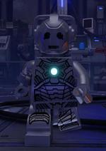 Cyberman1