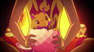 Dragon du feu éclosion-Teaser 2016