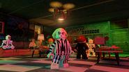 LEGODimensions004-560x315