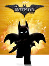LEGO Batman, Le Film2