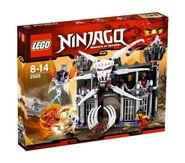 Lego2505
