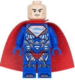 New unopened lego 30614 lex luthor polybag armoured superman suit 1536299081 8982f1ee