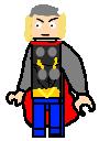 Thor (Classic)