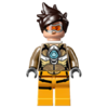 Tracer-75970