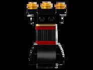 40174 Jeu d'échecs LEGO 4