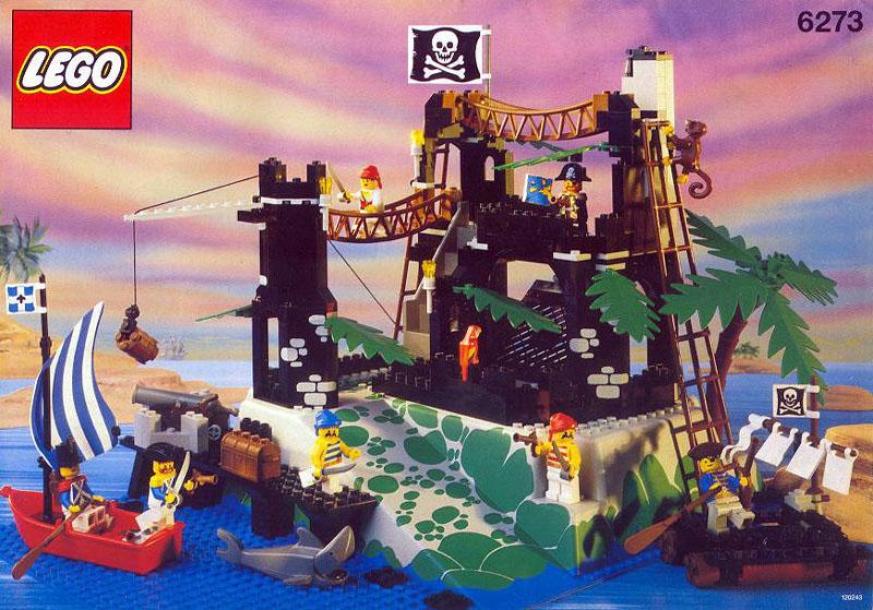 6273 Rock Island Refuge Brickipedia Fandom