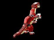6914 Le T-Rex 3