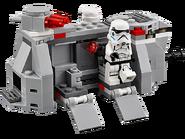 75078 Transport de l'Armée Impériale 3