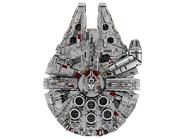 75192 Millennium Falcon 3