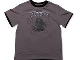 852172 Phantoka T-shirt