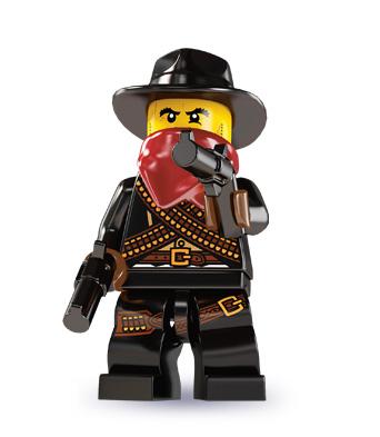 File:Bandit-.jpg