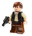 Han Solo-10236