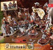 Katalog výrobků LEGO® pro rok 2013 (první pololetí) - Stránka 65