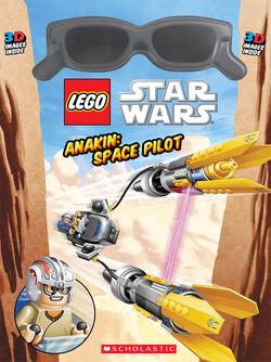 LEGOStarWarsAnakinSpacePilot