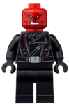 LEGO Red Skull 2020