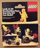 Lego 6826 crater crawler 02
