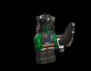 LegoboyFig