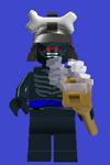 Lord Garmadon (Season1US)