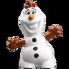 Olaf-10899
