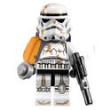 Sandtrooper 1-9490